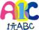 1元ABC