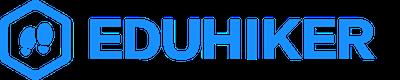 EDUHIKER